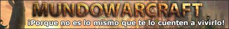 MundoWarCraft - Servidor De Rol