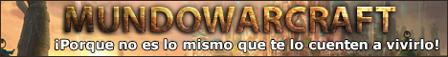 Mundowarcraft - Servidor De Rol 4.3.4