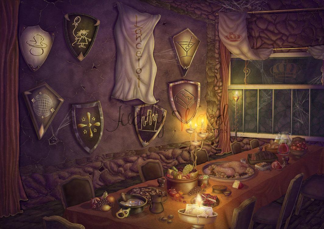 banquet_in_lancelot_by_juddy_wood-d3267z