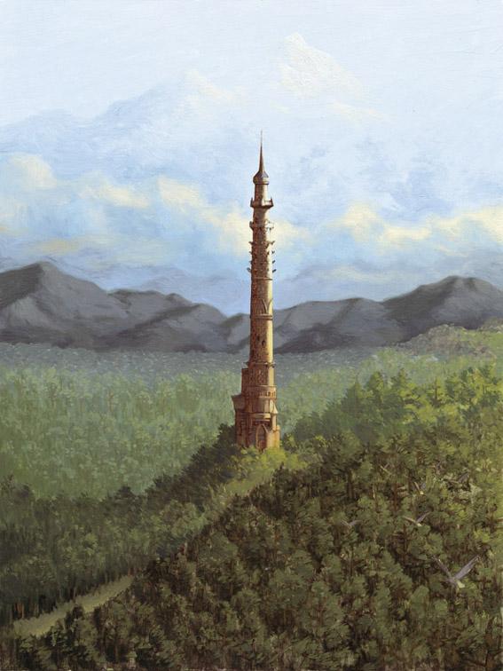 La Torre.jpg