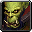 Ui-charactercreate-races_orc-male.png.a6