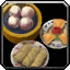 Inv_misc_food_dimsum.png.f9889680dbe6644