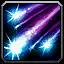 Spell_arcane_starfire.png.67d9274abd8a17