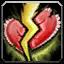 Spell_brokenheart.png.5ab5896ddb8b6a53dd