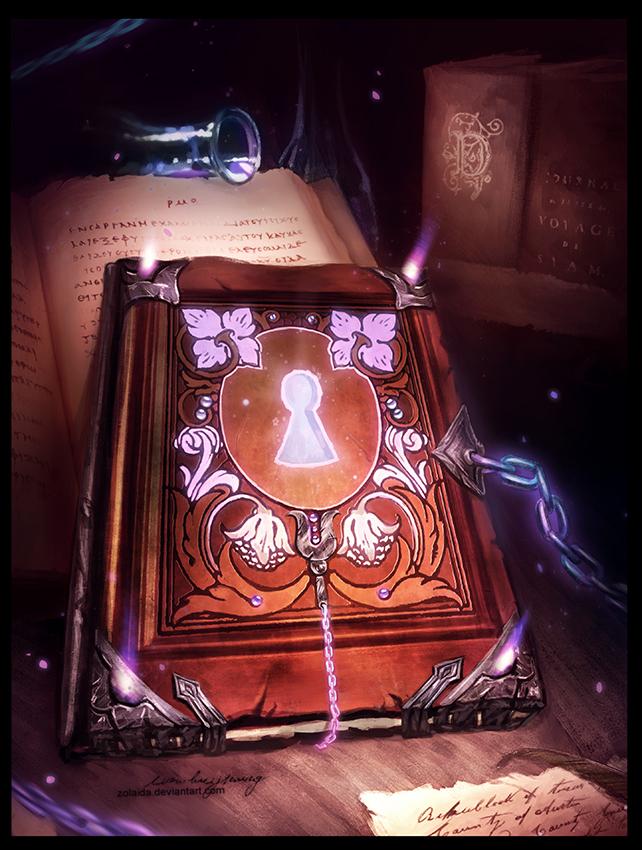 libro-ilusiones.jpg
