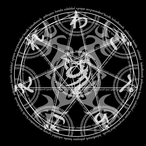 magic_circle2_by_Xyee.jpg.5f715e1ab9e306