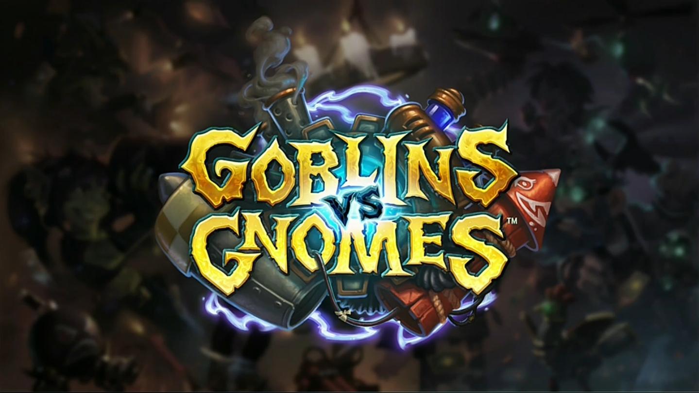 gnomesvsgoblins.jpg.e61cee68534504fa2694