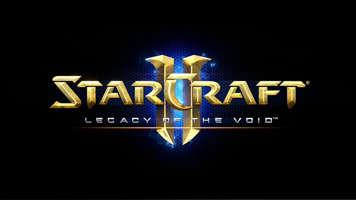 starcraft2expansion.jpg.fde694e0de4f99b3