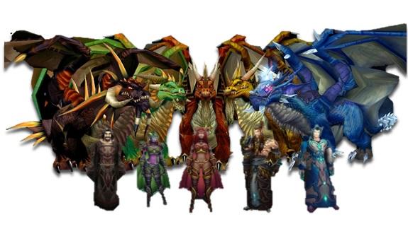 dragoneshumanos.jpg.2d97ded16075ce05f027