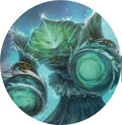 water_elemental_token.jpg.1964f7be22a22c