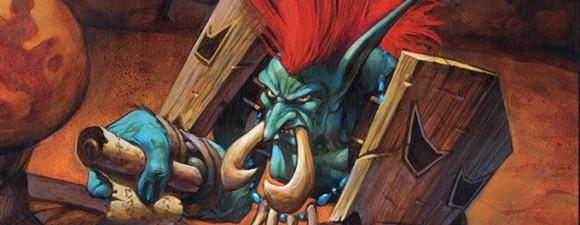 kyl-trolls-voljin.jpg.cc84f7628f16a08a1d