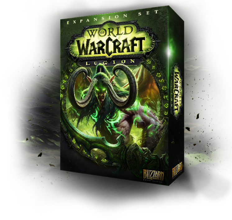 legion-box-art.png.6db0019c59a084c08b16b