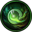 spectral-sight-icon.png.6f53243c358fa4f0