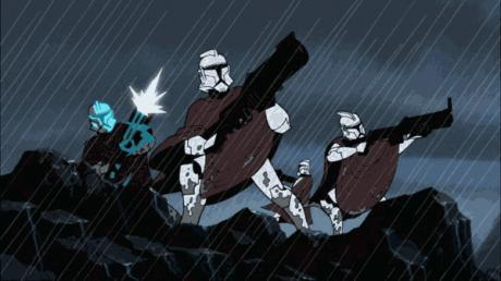 Clone_Troopers_by_unit138.jpg.e9b4cce26e