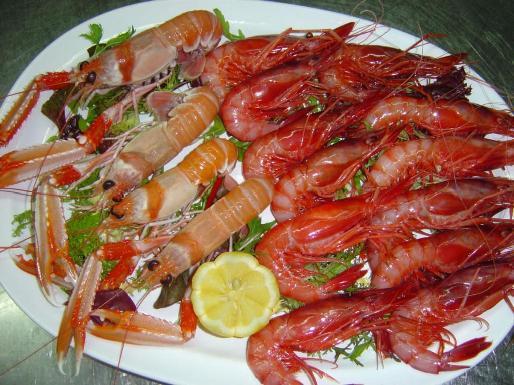 restaurantum.com_-_restaurant_La_Goleta_