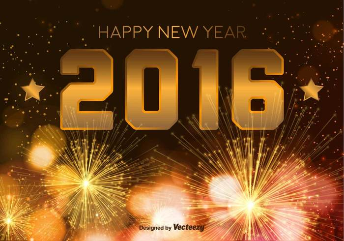 vector-happy-new-year-2016.jpg.a2745354c