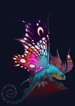 faerie-dragon-artwork_small.jpg.be01fddf