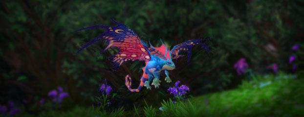 faerie-dragon_banner.jpg.6b72f11e7a653f7