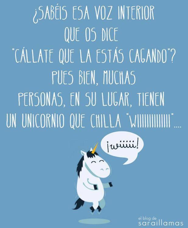 unicornio_que_chilla_wiii.jpg