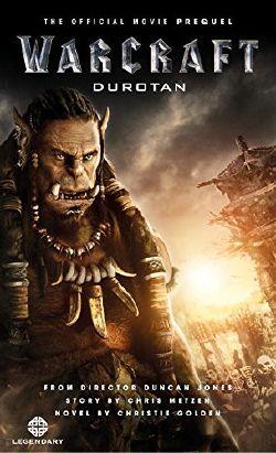 250px-Warcraft-Durotan.jpg