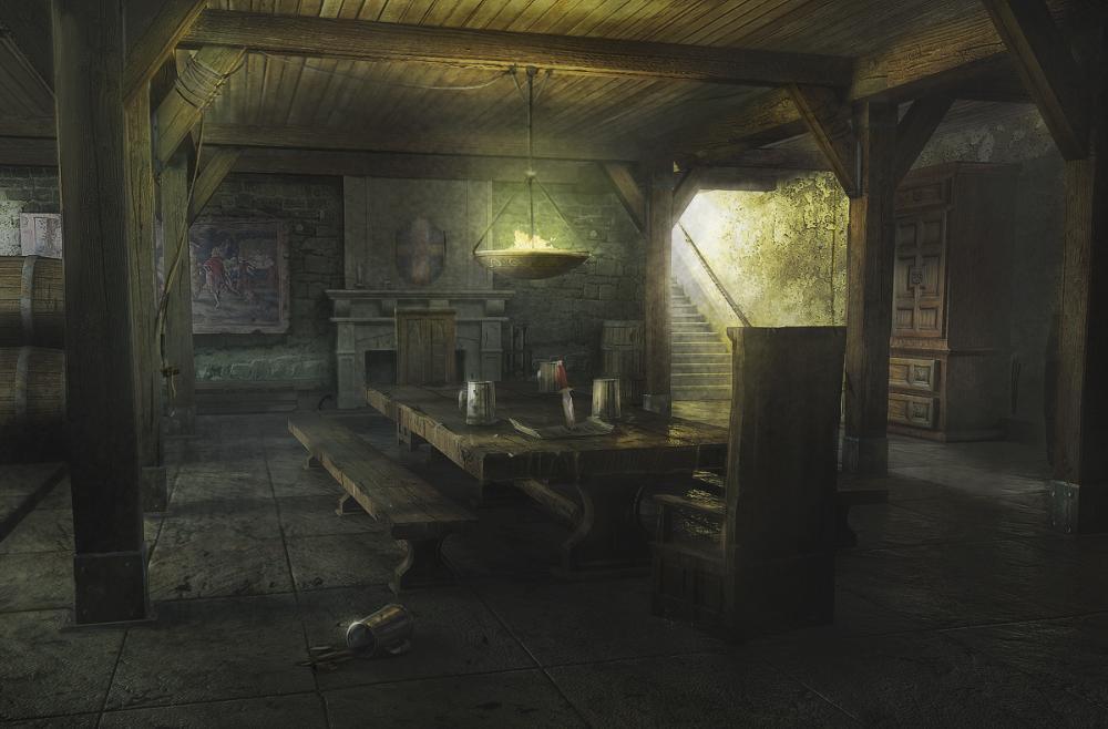 Escenario 14.jpg