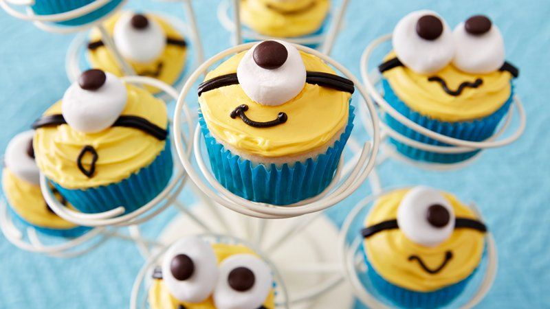 cupcakes-decorados-de-minions.jpg
