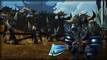 mists-battle-screenshot-02-thumb.jpg
