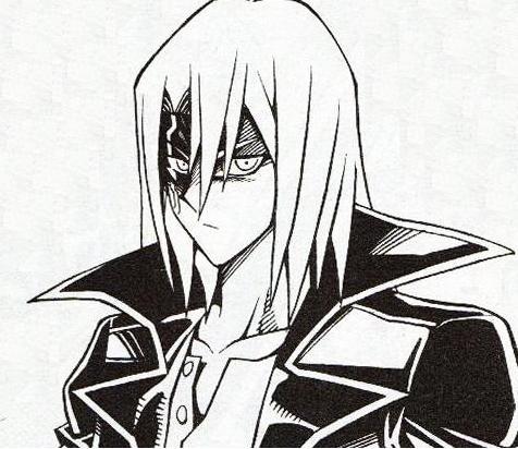 Kiryu_Kyosuke_Manga.jpg