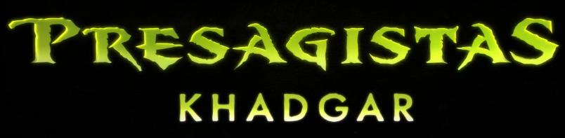 Presagistas Khadgar.png