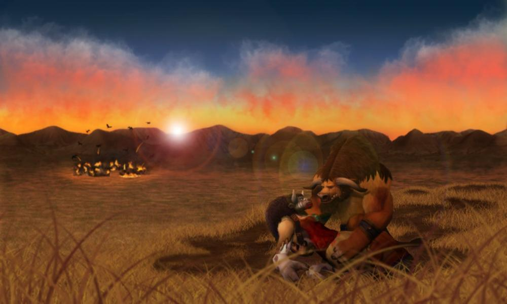 sorrow_in_the_barrens_by_gharneff-dahuqh9.png