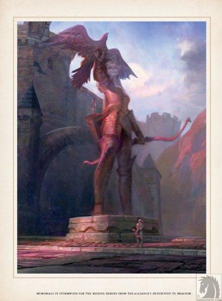 Estatua Alleria.jpg