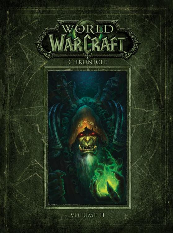 World_of_Warcraft_Chronicle_Volume_2.jpg