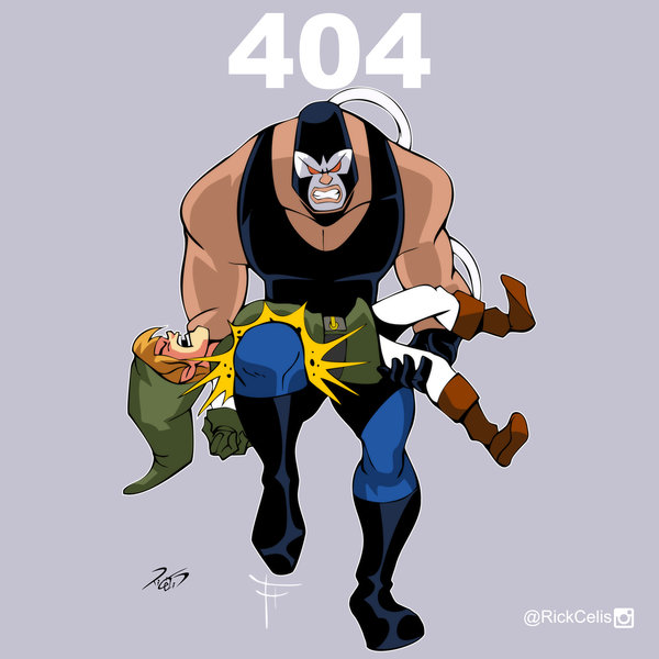 404_by_rickcelis-d84sc66.jpg