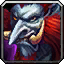 Achievement_character_troll_male.png.a51fddc0a6a027eed654e6e8396dfef8.png
