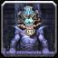Achievement_raid_laststandzandalari.png.8fc329cc18d93acc22687aae7967d512.png