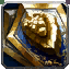 Pvpcurrency-conquest-alliance.png.438e6b85f450bbcbbb996e02193fa92c.png