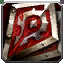 Pvpcurrency-conquest-horde.png.ee41cbfef4f8a9109cc4e9f30aaea7e2.png