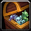 Trade_archaeology_chestoftinyglassanimals.png.b4743f644766592f93f01331d64ffd15.png