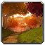 Achievement_zone_eversongwoods.png.ffa9203630529f34e74d6c676cc84773.png