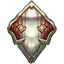 Darkspear.png.6176ef865abde6077a9c5227d6f232a1.png