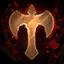 Misc_legionfall_warrior.png.e09f3f1145c1acc962eaef0f1f0835aa.png