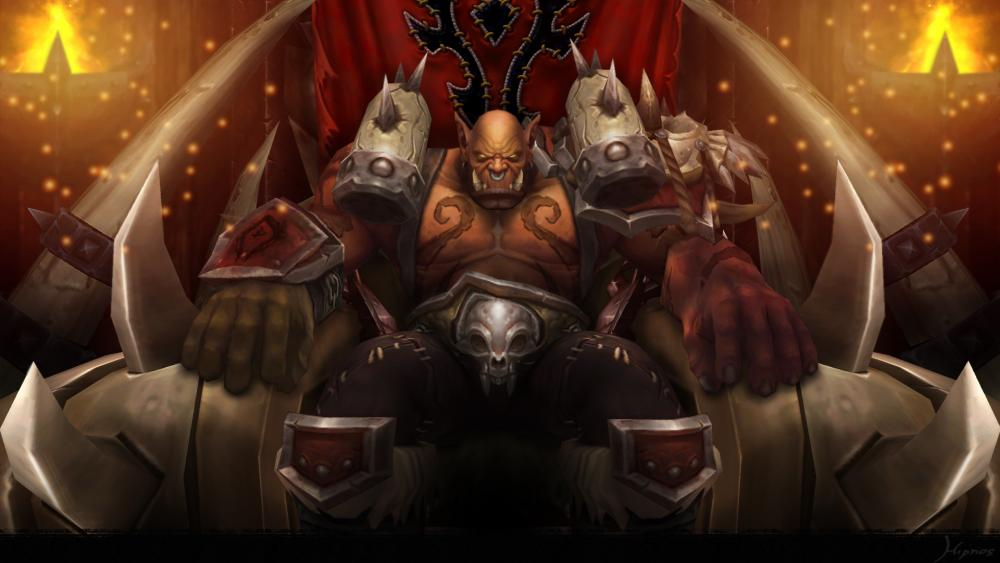 garrosh_by_hipnosworld-d6gvty1.thumb.jpg.7235c97bc523840397c688c54878b18e.jpg
