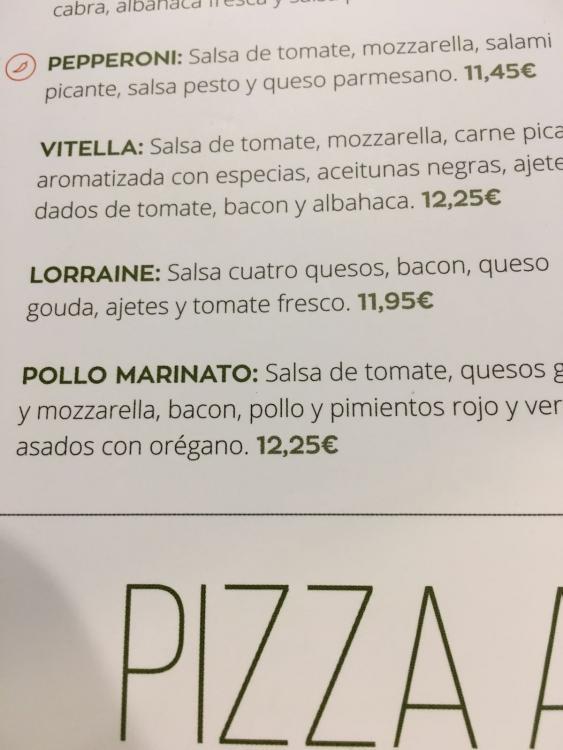 pizza-lorraine.thumb.jpg.c929dc1740fba8bc23412852f9fb1fa0.jpg