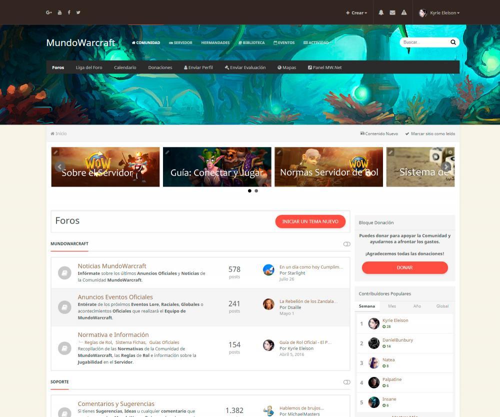 preview-web2.jpg