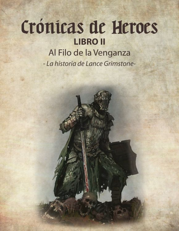 Ficha-Lance-01.thumb.jpg.800ac8014784c4e83d40973ffd8fc98c.jpg