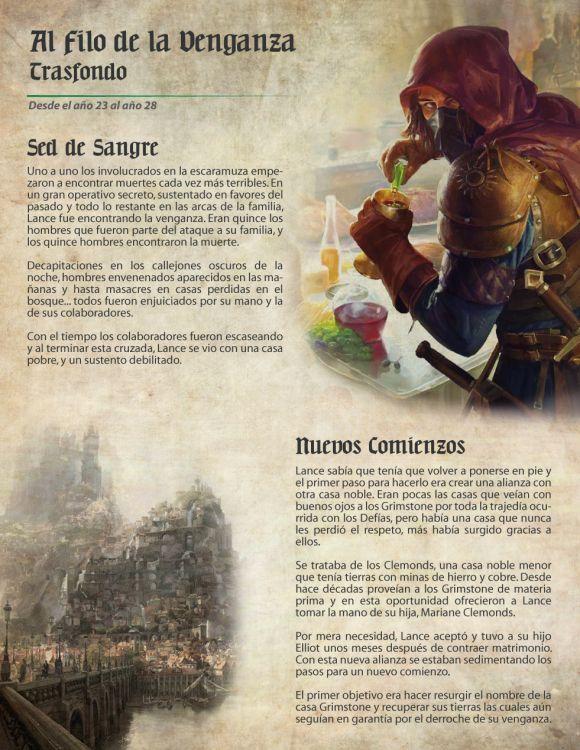 Ficha-Lance-06.thumb.jpg.6eed21306ff15d99ed49c1d53f633960.jpg