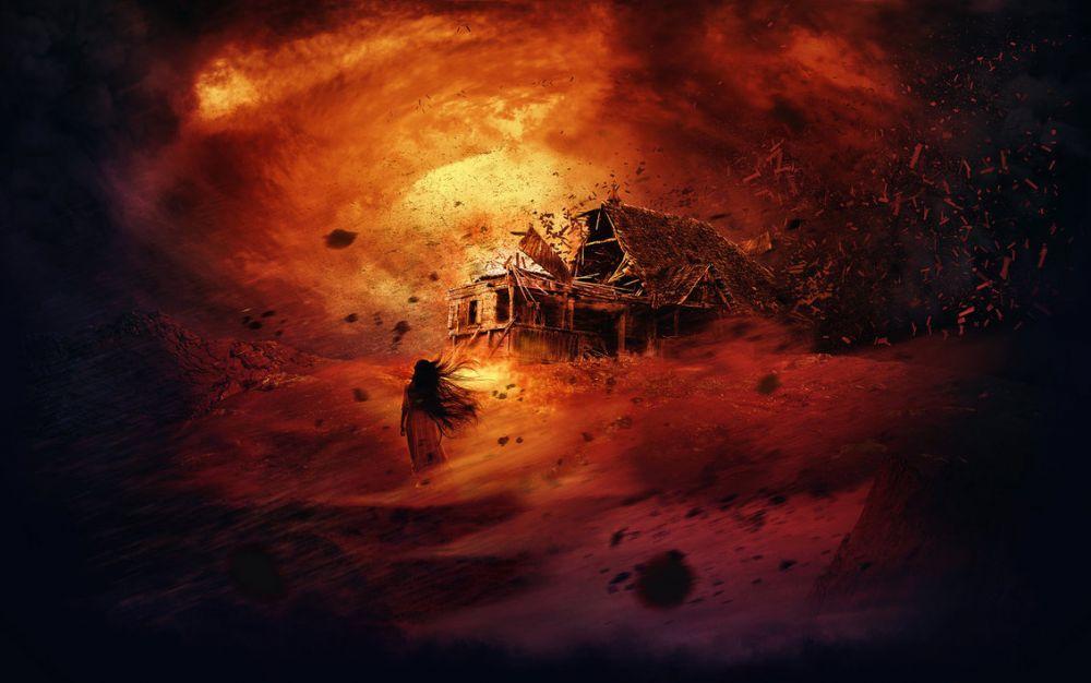burning_night_by_ivo1978-db5us7x.thumb.jpg.accd0c57ee88cb20a085f8189c566f02.jpg