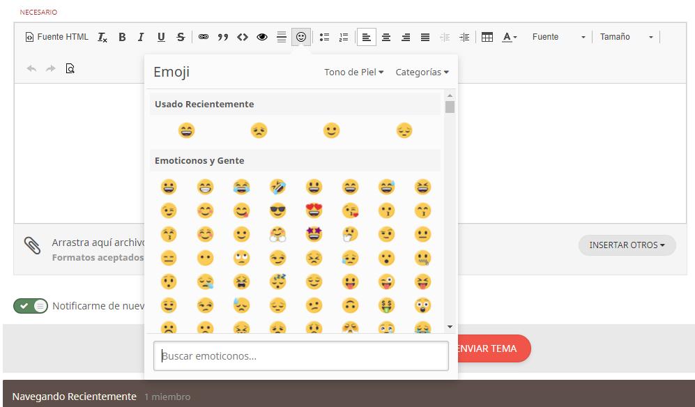emojisnews.png