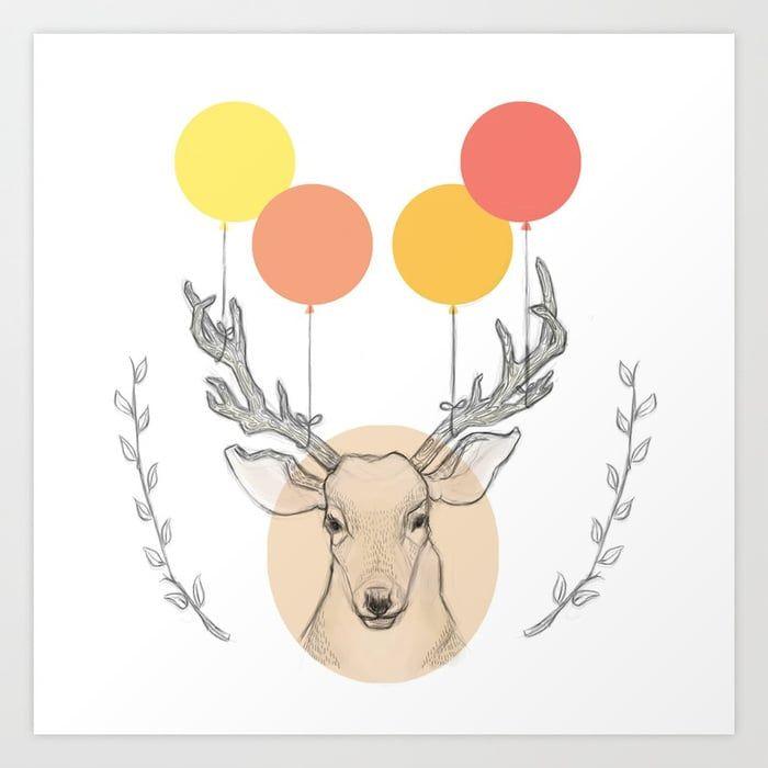 happy-birthday-my-deer-prints.jpg.25257f62ea9edd40d456ae309d392cf4.jpg
