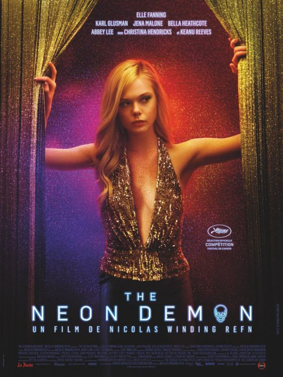 the-neon-demon-poster.thumb.jpg.65d10b5e7c1fe846f1abd97980902503.jpg